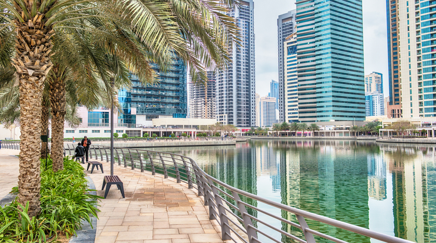 Central Florida – The Destination Worth Relocating To